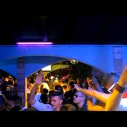Zrce Beach 2012 | Euphoria summer party