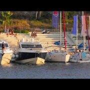 Island Šolta, Croatia (New official video)
