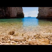 Vis Island - Croatia Travel Guide, Tourism and vacation