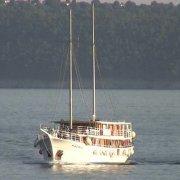 Impressions of Island RAB - Croatia