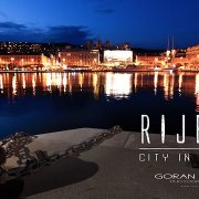 Rijeka - City in Motion (trailer)
