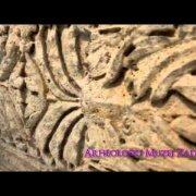 arheološki muzej zadar   30 s