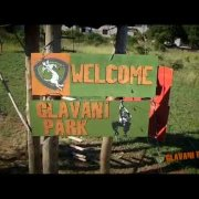 Glavani Park - The best adventure in Istria