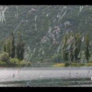 Baćinska jezera !