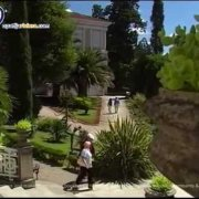 Opatija Riviera - Holiday in the beautiful Pearl of the Adriatic