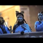 Carnival Rijeka