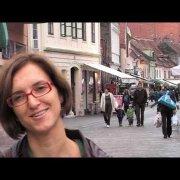 Zagreb In Your Pocket - Tkalčićeva Street