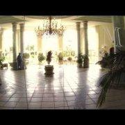 Kroatien Opatija  -  Hotel Miramar 2013 SPECTAIR