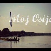 Moj Osijek