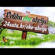 Velika eko akcija 24sata - Rijeka (9)
