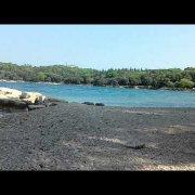 Punta Corrente Rovinj
