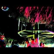 Kalypso Beach Club Zrce