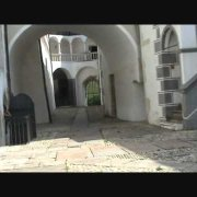 Varazdin's Old Town.wmv