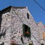 Island of Murter - Dalmatia