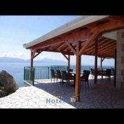Rooms Galeb Hotel - Ploce - Croatia