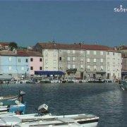Cres, Croacia | Croatia