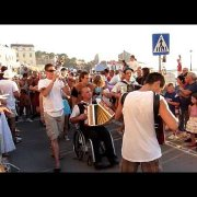Summer Carnival Senj 2010 - video 6