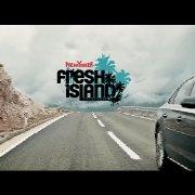 New Yorker Fresh Island Festival 2014 | Aftermovie