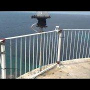 Lighthouse Veli Rat