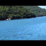 Croatia - Limski Kanal