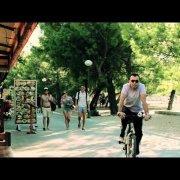 Makarska - dokumentarni video