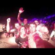 GoPro 12th Seasplash Festival 2014 [HD]