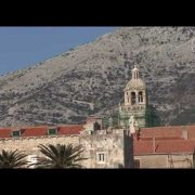 Meet the island of KORCULA