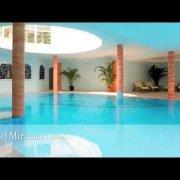 Hotel Kvarner Bucht Kroatien - Hotel Miramar