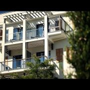 Hotel Monte Mulini, Rovinj - Maistra