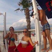 Croatia ZRCE 2013