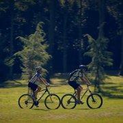 Istra Bike Rovinj-Rovigno 2014.