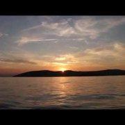 "Otok Šolta ""Mali Biser Jadrana""  Full 1080p HD"