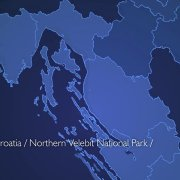 Sjeverni Velebit HD