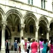 Tours-TV.com: Rectors palace
