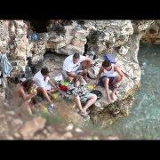 10th Seasplash Festival 2012 Official Video