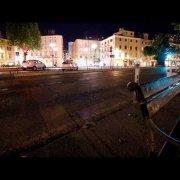 Rijeka - City in Motion