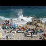 Rabac and the beauty of eastern Istria, Croatia