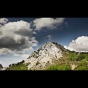 NP PAKLENICA - HEART OF STONE - OFFICIAL TRAILER