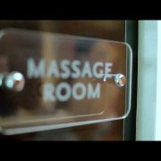 Remisens Premium Hotel Ambasador Opatija - Gourmet & Wellness