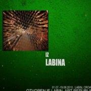 MTV - Labin Art Republika