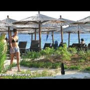 Beach Resort Solaris**** - Šibenik (Chorvatsko)