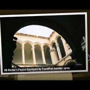 Rector's Palace - Dubrovnik, Croatia