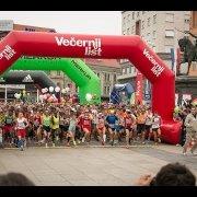 22. Zagreb maraton 2013.