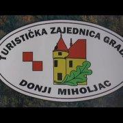 Donji Miholjac reportaža