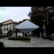 Novigrad (Istra) slideshow
