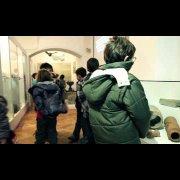 Šetnja kroz Muzej Slavonije