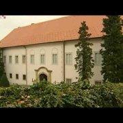 Kulturna baština: Dvorac Oršić - Gornja Stubica