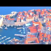 Dubrovnik in 30 min. Guided Tour