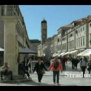 Discover Dubrovnik (English) - Stradun