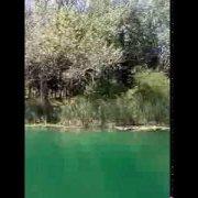 Bacinska jezera - Raj na zemlji